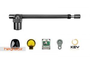 کی اتومیشن key automation ps300